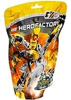 Lego Héro Factory - 6229 - Jeu de Construction - XT4