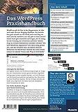 Image de Das WordPress Praxishandbuch