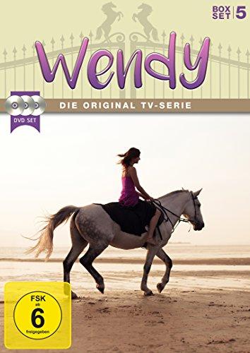 wendy-die-original-tv-serie-box-5-3-dvds