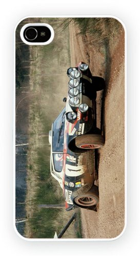 lancia-stratos-rally-iphone-6-plus-case-freshly-printed-snap-on-case-mid-gloss