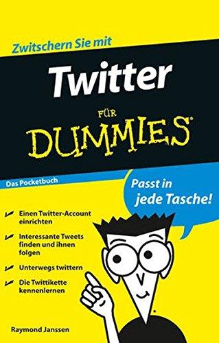 twitter-fur-dummies-das-pocketbuch