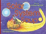 img - for Solar System Soup book / textbook / text book
