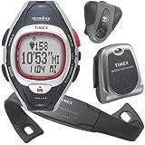 Timex 5F011 Bodylink BUNDLED WITH 5G751 Data Recorder 2