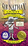 img - for Sir Nathan and the Quest for Queen Gobbledeegook book / textbook / text book