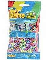 Perles Hama Midi