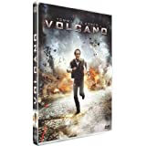 Volcanopar Tommy Lee Jones