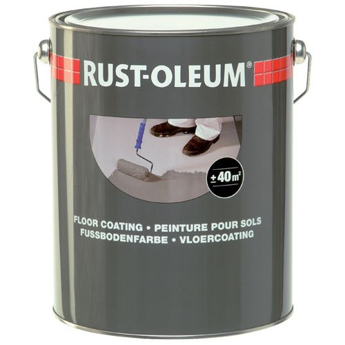rust-oleum-7144-traffic-yellow-floor-coating-paint-750ml