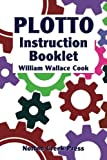 img - for Plotto Instruction Booklet: Master the Plotto System in Seven Lessons book / textbook / text book