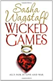Sasha Wagstaff Wicked Games