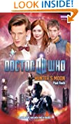 Doctor Who: Hunter's Moon