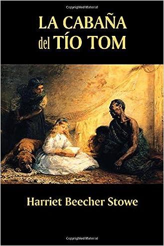 La Cabana del Tio Tom II