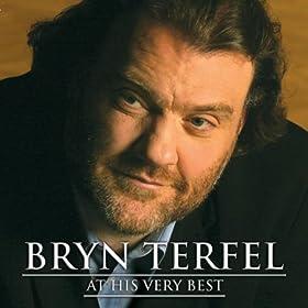 Y Cymro (The Welshman)