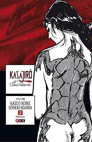 kasajiro-el-clava-tatamis-oc-kasajiro-el-clava-tatamis-num-02