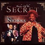 The Secret: Lisa Nichols | Lisa Nichols