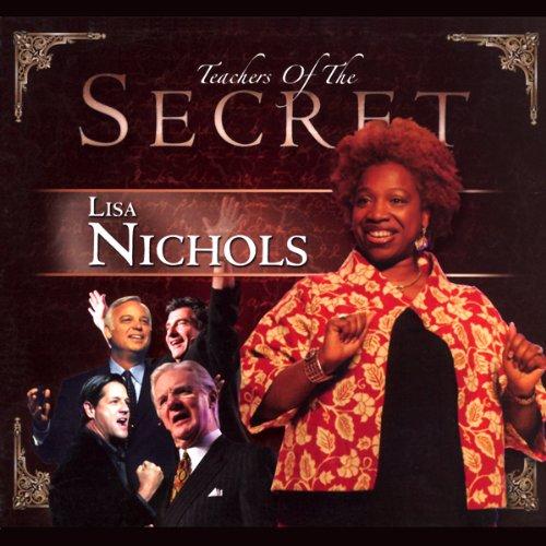 Lisa-Nichols-Teachers-Featured-in-The-Secret-Live-DVD