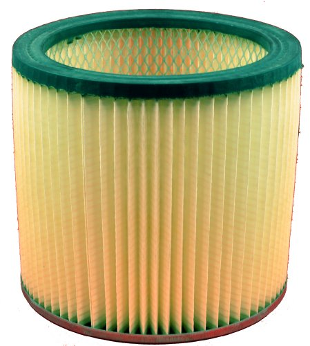 Shop Vac Wet Dry Vacuum Cleaner Filter 88-2340-02