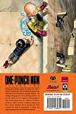One-Punch Man, Vol.2
