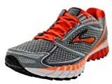 Brooks Mens Ghost 6 Running Shoes