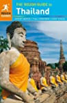 Rough Guide Thailand 8e