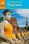 Rough Guide Thailand 8e
