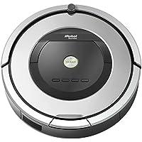 iRobot R860020 Roomba 860 Vacuum Cleaning Robot