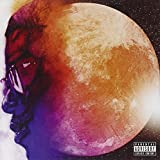Man On The Moon End Of Day