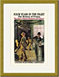 Gold Framed/Matted Print 17x23, Four Years in the Fight: The Women of ... where to buyGold Framed/Matted Print 17x23, Four Years in the Fight: The Women of ... promo