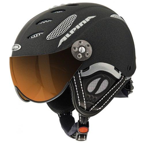 Alpina-Jump-JV-Casque-de-ski