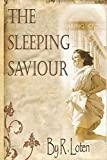 The Sleeping Saviour: Volume 1