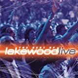 echange, troc Lakewood Live - Better Than Life: The Best of Lakewood Live