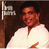 Keith Patrick (Remastered & Expanded)