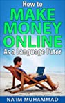 How to Make Money Online as a Languag...