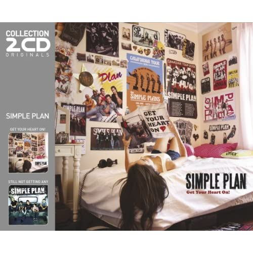 Get-Your-Heart-on-Still-Not-Getting-Any-Simple-Plan-CD