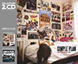 Get Your Heart on/Still.. Simple Plan