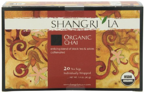 shangri-la-tea-company-organic-tea-bags-chai-20-count