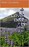 img - for Love Beats On book / textbook / text book