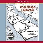Assembling California | John McPhee