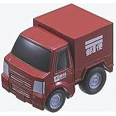チョロQ スズキキャリィ(郵便車) STD 40
