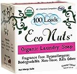 Organic Soap Nuts 1kg