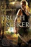 Truthseeker (0345516060) by Murphy, C.E.