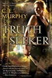 Truthseeker (Worldwalker Duology #1)