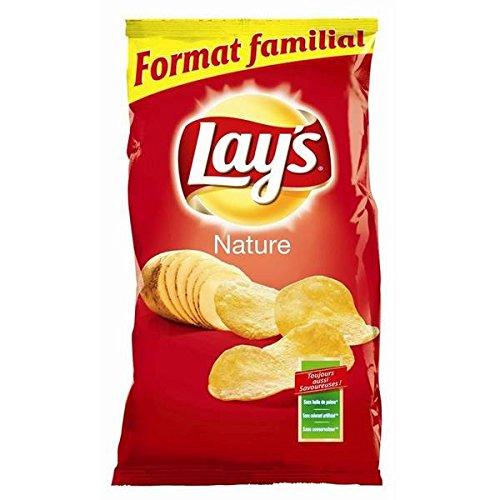 lays-chips-nature-300g-prix-par-unite-envoi-rapide-et-soignee