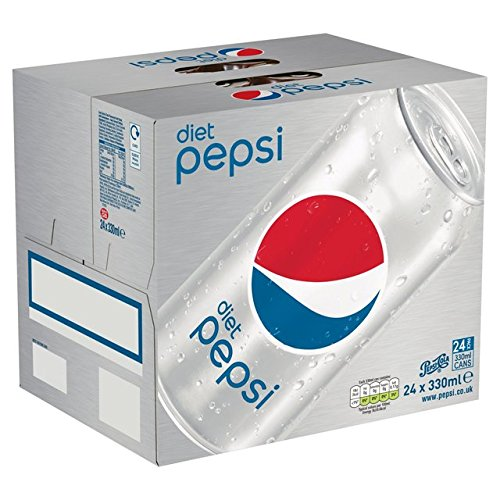 pepsi-diet-cans-24-x-330ml