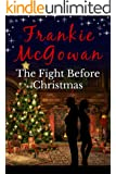The Fight Before Christmas