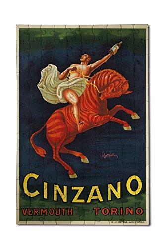 cinzano-vermouth-vintage-poster-artist-leonetto-cappiello-spain-c-1910-12x18-premium-acrylic-puzzle-