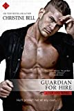 Guardian For Hire