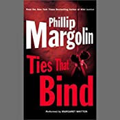Ties That Bind | Phillip Margolin