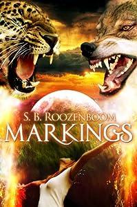 Markings by S.B. Roozenboom ebook deal