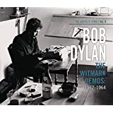 The Bootleg Series Vol.9: The Witmark Demos: 1962-1964