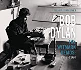 Songtexte von Bob Dylan - The Bootleg Series, Volume 9: The Witmark Demos: 1962–1964